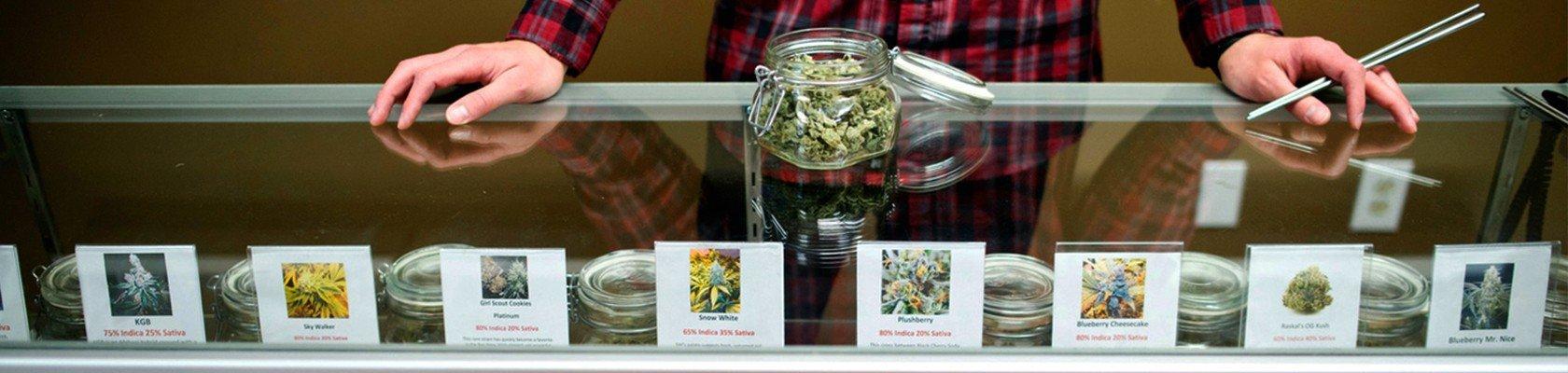 Best Sellers   Best Weed Indica, Sativa, Hybrid Strains & Edibles