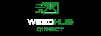 Weed Hub Direct
